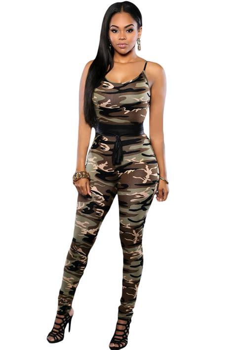 aliexpress jumpsuit online get cheap military jumpsuit aliexpress com