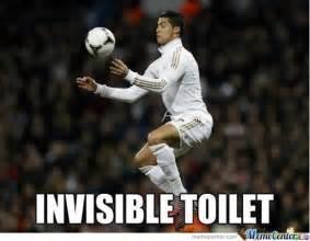 Funny Memes Soccer - soccer meme 25718 sporteology sporteology memes
