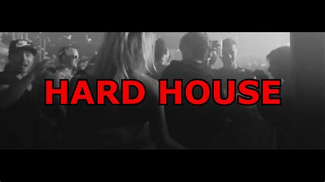 hard house hard house mix dj todo crazy new dirty dutch 2017 edm 2017 youtube