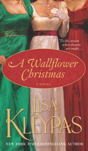 how to woo a wallflower romancing the books fiction book review a wallflower by