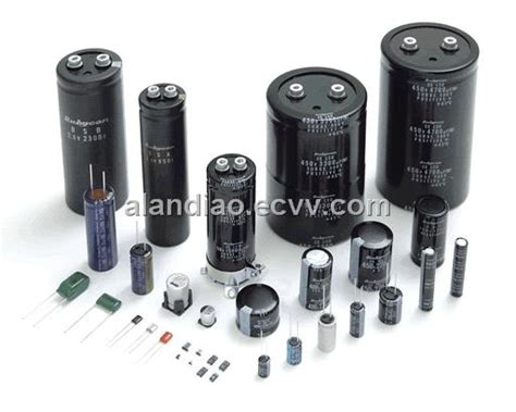 low leakage surface mount capacitor surface mount aluminum electrolytic capacitor purchasing souring ecvv purchasing