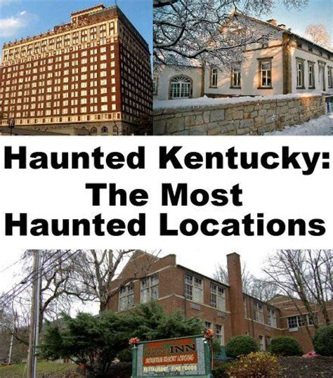Haunted Houses Near Location 98 Best Images About Books And Poems On