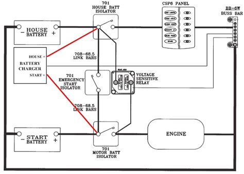 perko switch diagram amazing trolling battery perko battery switch wiring