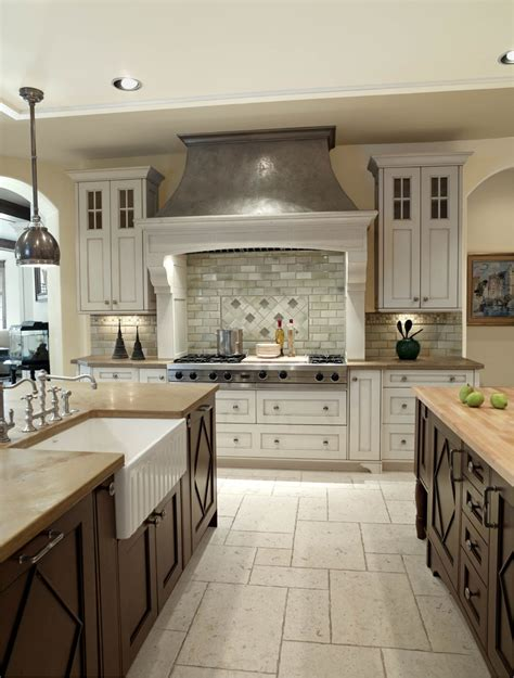 next kitchen furniture splashy apron front sink in kitchen contemporary with install or replace stair railings next to