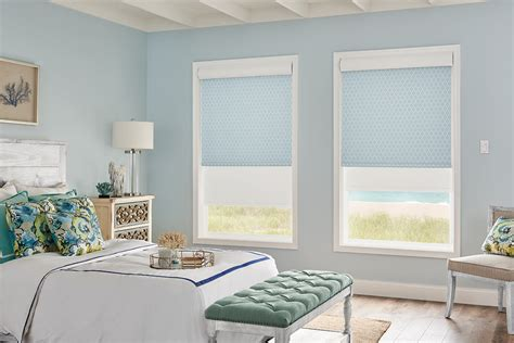 bali motorized blinds custom roller shades bali blinds and shades