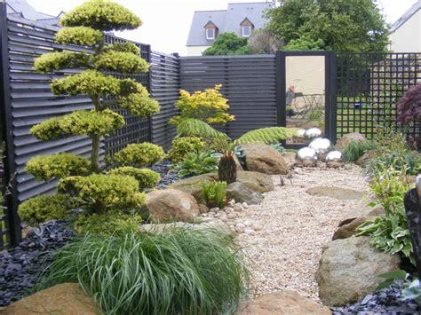 amenager  jardin zen decoration dinterieur coaching