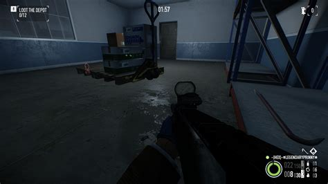 room location payday 2 shadow raid heist loot and crowbar locations gameplayinside