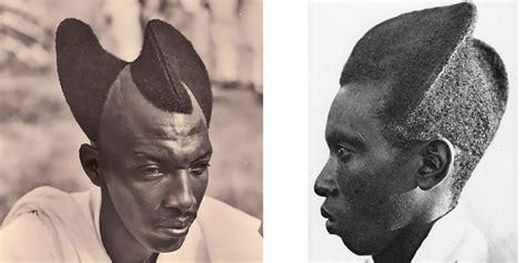 rwandan traditional hair cuts rwandan traditional hair cuts afar man afar people