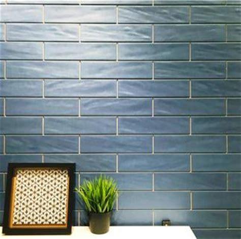 Handmade Tiles Sydney - subway tiles sydney handmade wall tiles hton sydney