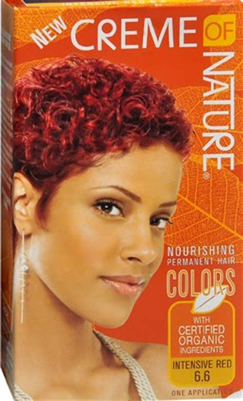 black hair rinse for african americans henna for african american natural hair short hairstyle 2013