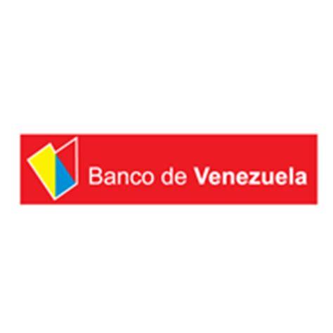 consultar tarjeta del banco de venezuela banco de venezuela wwwbancodevenezuelacom clavenet