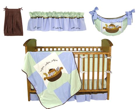 noah s ark baby bedding noahs ark nursery quotes quotesgram