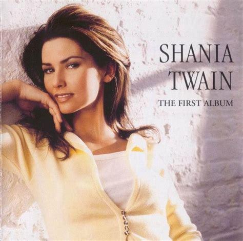 download mp3 full album shania twain shania twain the first album cd album at discogs
