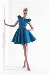 Women s fashion dresses kate s similar posts baby girl tutu dresses