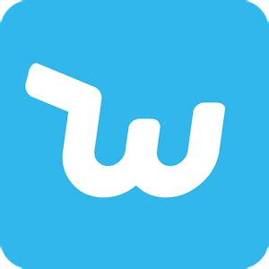 Home Design And Decor By Wish by Wish Shopping Made Fun Android Apps On Google Play