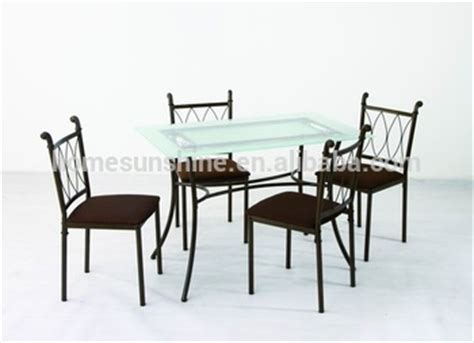 Modern Dining Room Chairs Cheap Cheap Modern Dining Room Furniture Table And Chairs Buy Modern Oval Glass Dining Table And