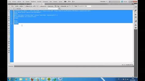 tutorial php ajax tutorial creaci 243 n de un sistema de comentarios en php