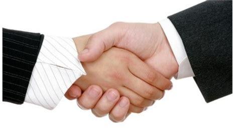 ufficio per l impiego verona provincia di verona offerte di lavoro valide dal 03 09