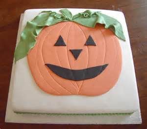 halloween cake ideas cakejournal com