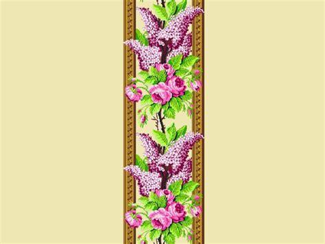 tappezzeria da parete tessuto da parete da tappezzeria in seta in stile luigi