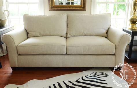 how to arrange pillows on a sofa how to arrange pillows on a sofa how to arrange sofa