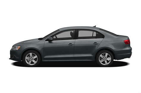 volkswagen sedan 2012 2012 volkswagen jetta price photos reviews features