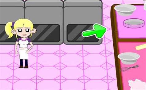 juego de cocina gratis para jugar juegos de cocina gratis para jugar online blogerin