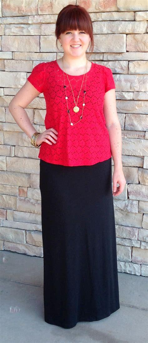 pinterest clothing ideas for women over 50 spring fashions 2013 for women over 50 in pinterest