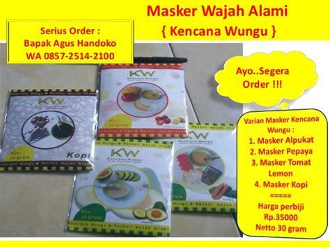 Masker Untuk Muka wa 0857 2514 2100 masker muka alami untuk memutihkan
