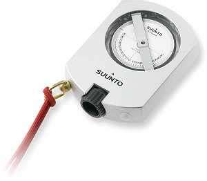 Haga Meter Altimeter Haga Altimeter Tangent Height search results clinometers forestry suppliers inc