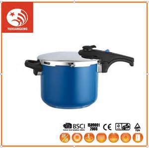 superb Stainless Steel Kitchenware Manufacturers #1: german-pressure-cookers-large-stainless-steel-kitchenware.png