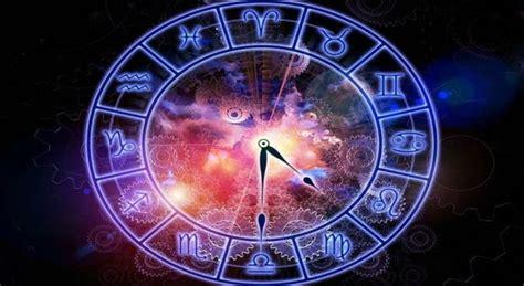 vas horoskop dnevni horoskop va紂 horoskop za dan 08 03 2016 godine