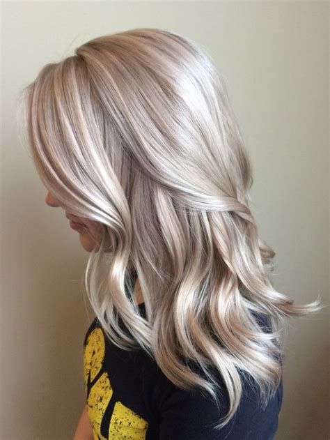 silver blonde color hair toner diy hair what is toner and how does it work bellatory