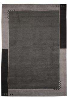 tappeti moderni 300x200 1000 images about tappeti moderni modern rugs on