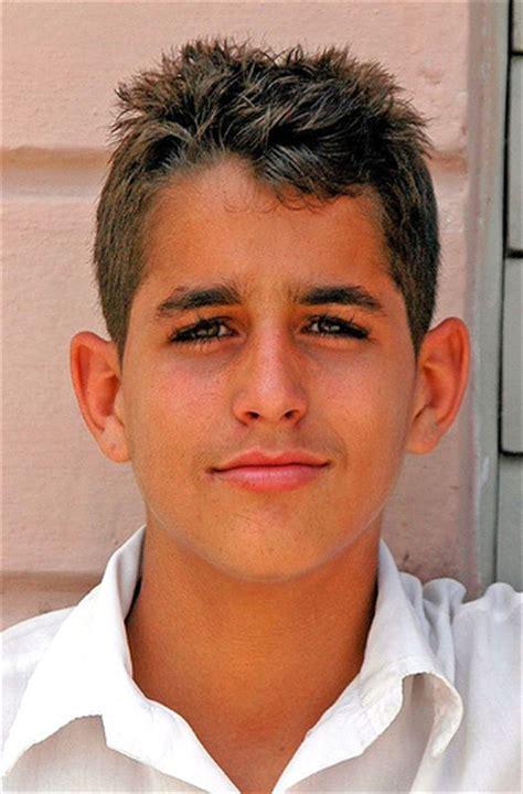 boys photo cuban boy cropped flickr photo