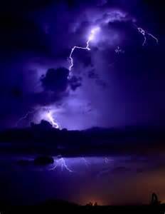 Lightning Cloud Cloud To Cloud Lightning Bolt Ky Pixdaus