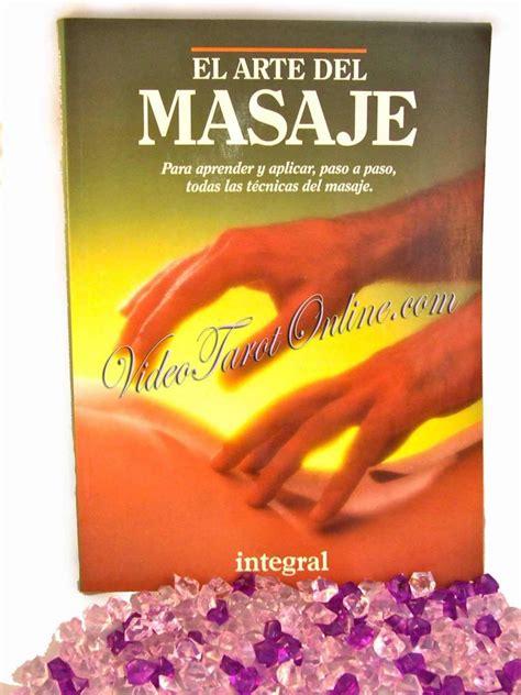 libro smile el arte el arte del masaje video tarot online