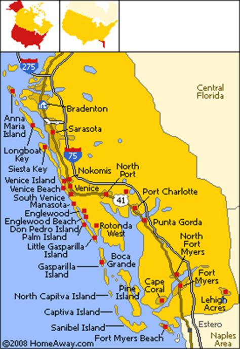 map of bradenton florida and surrounding area bradenton florida map beautiful scenery photography