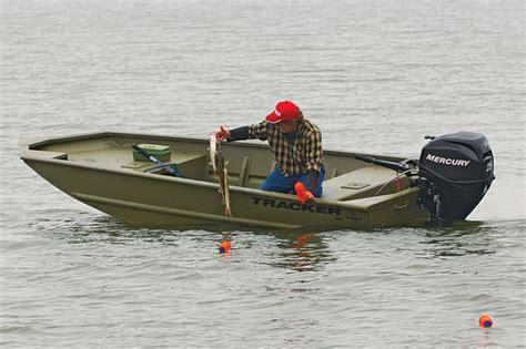 tracker boats grizzly 1448 american nautics tracker boats grizzly 1448 jon