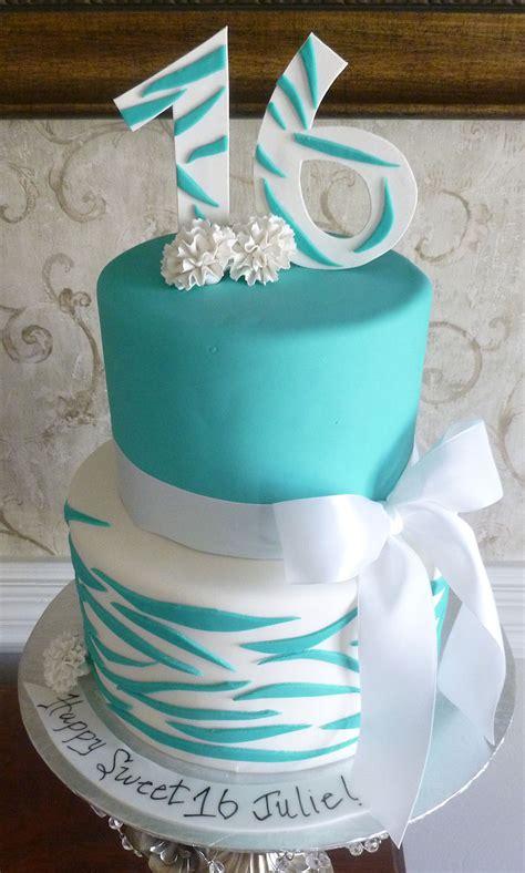 birthday gallery cakes  crystal