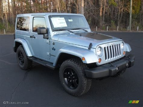 cbell jeep arctic jeep wrangler for sale 2017 2018 best cars reviews