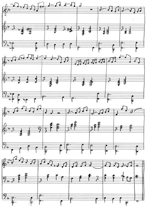 Descargar Musica Gratis Mimp3 - Jalan Moren
