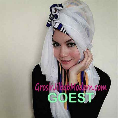 Jilbab Hoodie Instan jilbab hoodie instant mahendra4 grosir jilbab modern