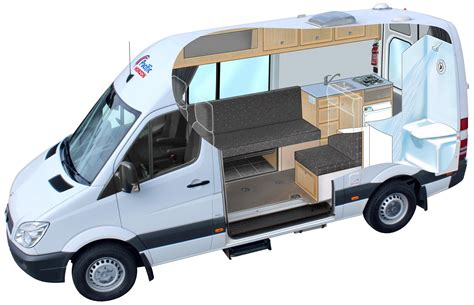 ford transit rv ford transit cer google search pinteres
