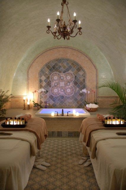 home spa room 25 best ideas about spa treatment room on pinterest