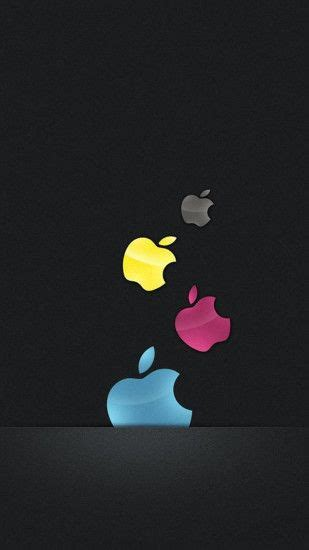 apple logo desktop backgrounds page 1 hd wallpapers apple logo hd wallpaper 183
