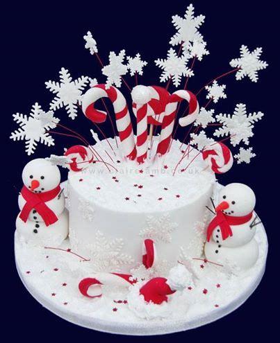 happy birthday christmas cakes birthday cake designs happy holidays