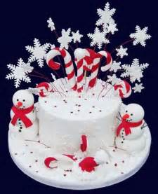 christmas birthday cake designs happy holidays