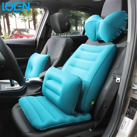 air seat cushion truck get cheap car seat cushion aliexpress