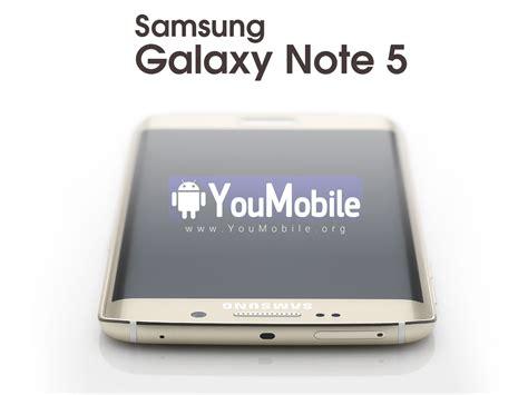 Forsale Samsung Galaxy Note 5 Ram 4gb Rom 32gb Fullset Ex Sein Id Dual confirmed samsung galaxy note 5 to pack a 4gb lpddr4 ram chip